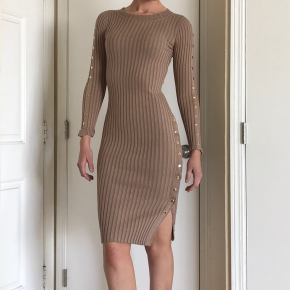 acfe6701e Hera Collection Dresses